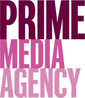 Prime Media Agency